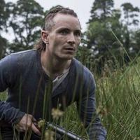Monday has been declared Northern Ireland Cinema Day