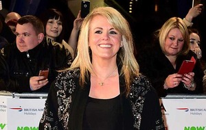 Sally Lindsay: Women want to watch real women on TV