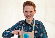 NI hopeful gets through to next round of Great British Bake Off