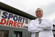 Sports Direct investors demand independent review of company practices