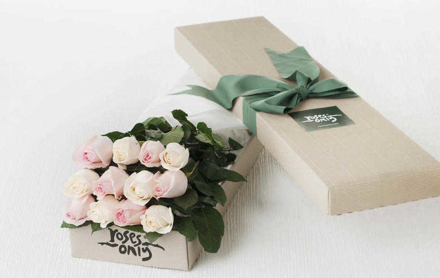 Spend or splurge: Flower power is the story of summer
