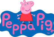 ITV drops £1bn pursuit of Peppa Pig owner Entertainment One