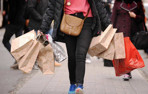Tourist spending boosts August retail figures