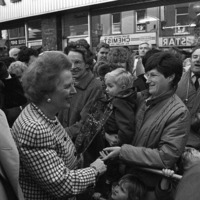 State papers: Belfast's Conway Mill denied funding over IRA fears
