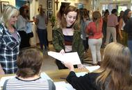GCSEs: North's pupils secure more `good' exam grades