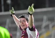 Ballymacnab clash with Armagh Harps in Armagh championship
