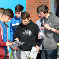 De La Salle: CCMS to work with school to tackle issues