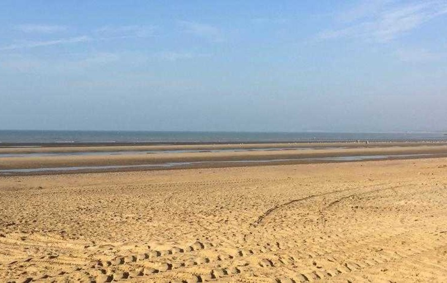 Camber Sands: Tributes paid to five victims