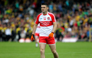 Glenullin are facing a huge step up in the form of the Loup
