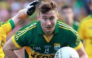 Ryan McMenamin tips Dublin to beat Kerry in 'cagey' All-Ireland semi-final