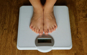 Televised post mortem to explore obesity in 'unflinching detail'