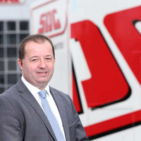 SDC Trailers secures second major Eddie Stobart deal this year