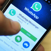 WhatsApp to end support for older mobile phones from new year