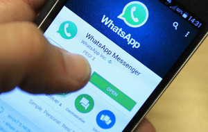 Information commissioner 'looking into' WhatsApp privacy policy changes