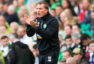 Brendan Rodgers: We will go for it in Champions League
