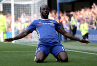 Premier League review: Chelsea's unbeaten start continues against Hull
