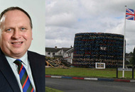 Watchdog never probed loyalist bonfire payments scandal