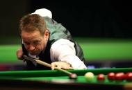 On This Day - 29 Aug 1969: Irish snooker star Joe Swail is born
