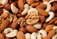 Mediterranean diet 'better for heart disease than statins'