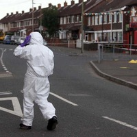 Man charged with attempted murder of Ryan Conlon (23)