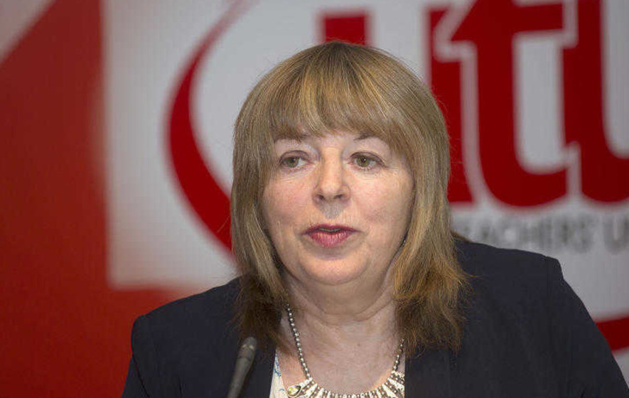 Mainstream teachers 'simply aren't equipped' for special needs pupils, says union leader