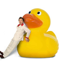 Prop idol: Comedian Jason Byrne on his new tour featuring Gwyneth Paltrow
