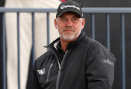 Darren Clarke facing tough decision on Ryder Cup wild cards