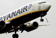 Ryanair announced new route between Belfast and Berlin