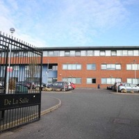 Belfast's De La Salle college faces child safeguarding review