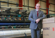 Dromore manufacturer UPU nets major South African contract