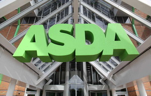 Asda boosts share of Northern Ireland market share despite troubles elsewhere