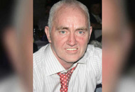 Brother of two republican paramilitaries dies at 56