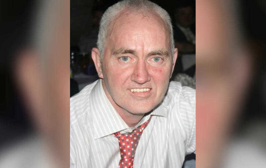 Brother of two republican paramilitaries dies at 56 the irish news