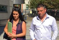 Series of failures contributed to baby's stillbirth, inquest told