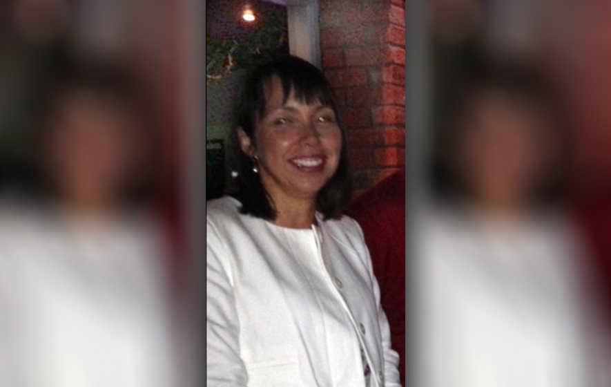 Letters found at scene of Cavan murder-suicide