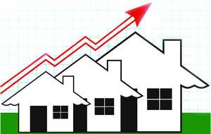 House price growth accelerates to new high in August, says Nationwide