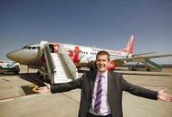 Jet2.com seeks pilots, cabin crew and engineers in Belfast recruitment drive