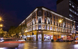 CBRE forecasts busy selling season with £100m of commercial property due on market