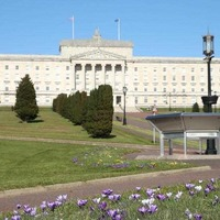 Alarm over Stormont special advisers vetting FOI requests