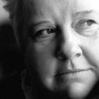 Crime-fiction writing in the blood for Val McDermid