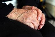 Drug trial raises fresh hopes in hunt for Alzheimer's treatment