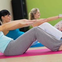 Health and wellbeing: 5 reasons to take up Pilates