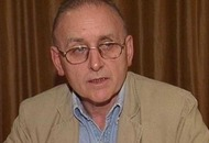 Denis Donaldson: Inquest adjourned for two years