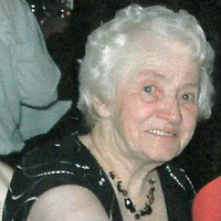 Brookeborough's Agnes Lavery truly enriched community life