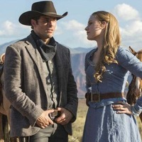 Look forward to: Westworld on Sky Atlantic