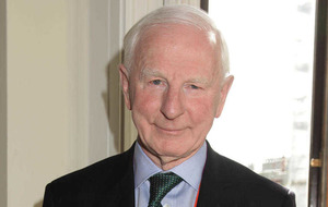Pat Hickey says he'll fight Olympic ticket charges '100 per cent'