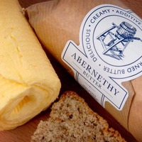 Abernethy butters up Harrods with new product listing