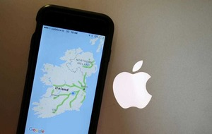 Apple tax: Republic to fight European Commission's ruling