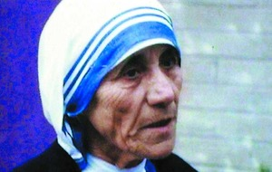 Archbishop Martin: Mother Teresa's canonisation 'source of great joy'