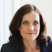 Villiers says parties should be given time to work out deal